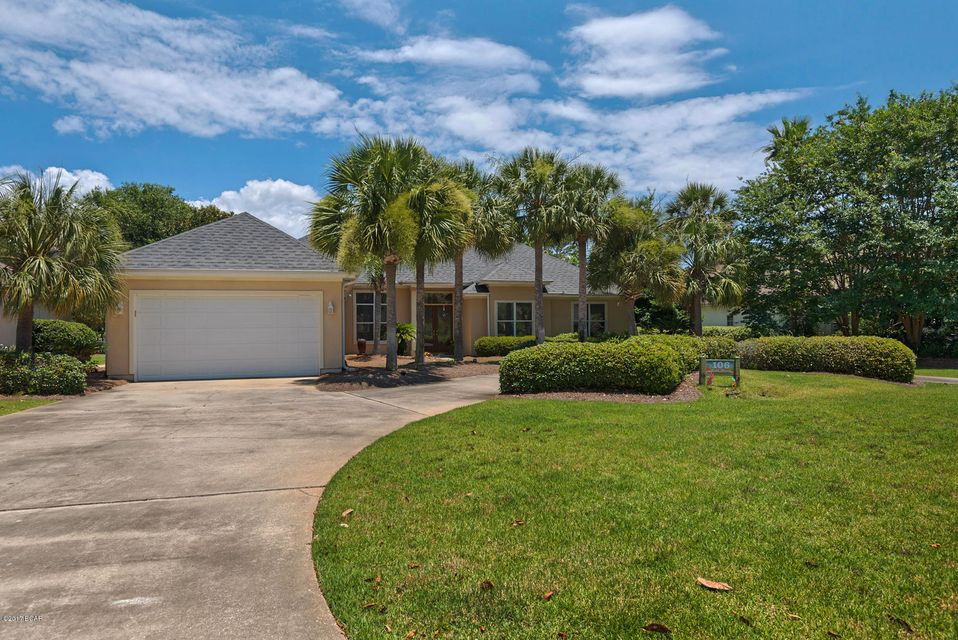 Photo of 106 GOLF Drive Panama City Beach FL 32408