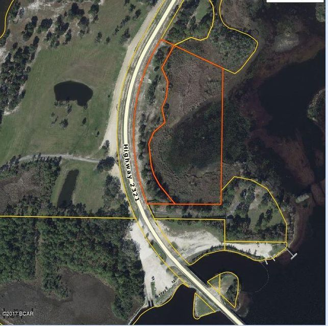 Photo of TBD HWY 2321 Panama City FL 32409