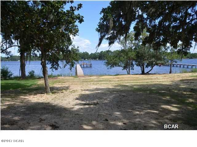 Photo of 1340 OAK HARBOR Southport FL 32409