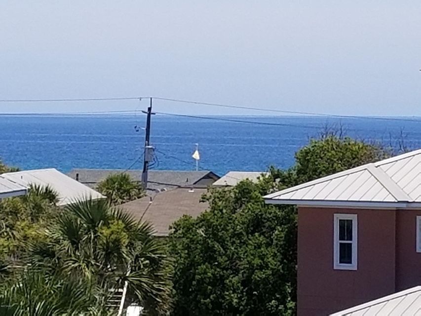 Photo of 22458 FRONT BEACH Panama City Beach FL 32413