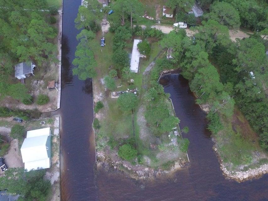 Photo of 6437 MARVIN Lane Panama City FL 32409
