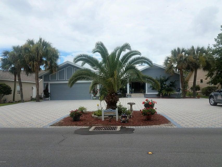 Photo of 497 WAHOO Road Panama City Beach FL 32408