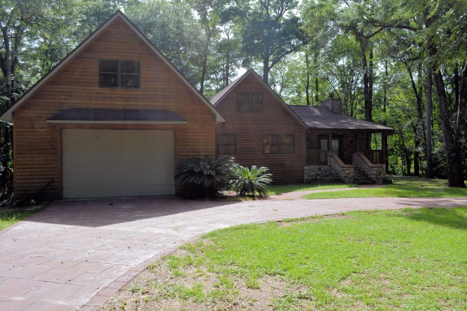Photo of 13201 DOGWOOD Road Youngstown FL 32466