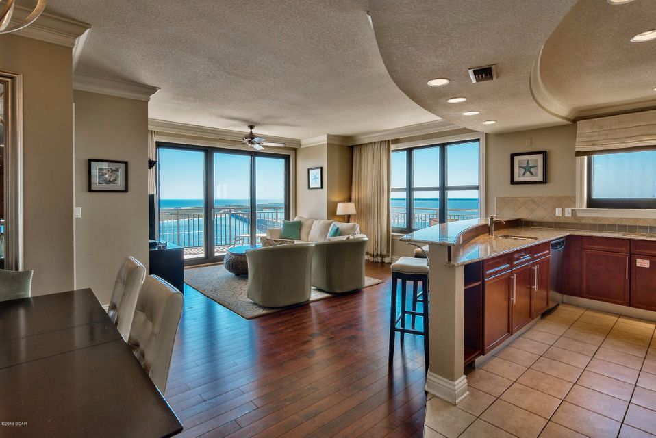 Photo of 10 HARBOR Boulevard, UNIT W1026 Destin FL 32541