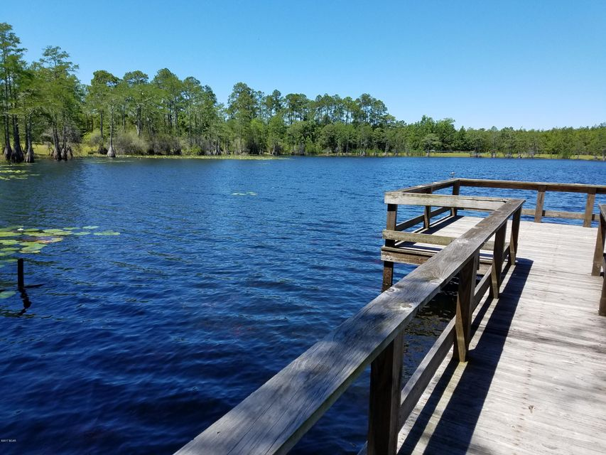 Photo of 12086 NATIONAL FOREST Road Bristol FL 32321