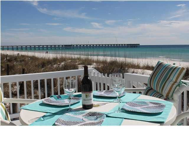 Photo of 16427 FRONT BEACH Road Panama City Beach FL 32413