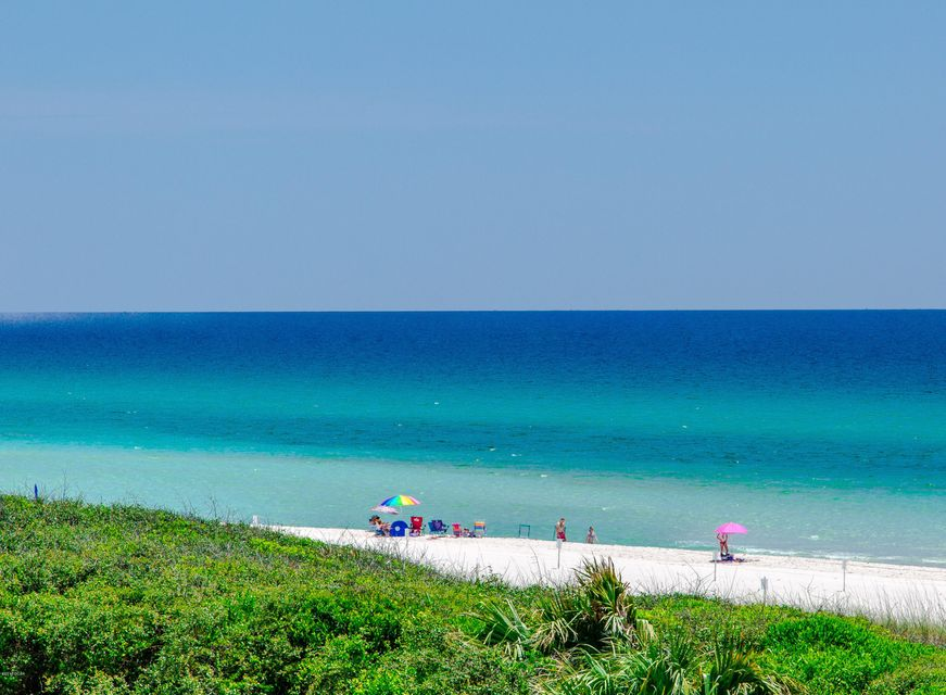Photo of 21014 FRONT BEACH Road, A Panama City Beach FL 32413