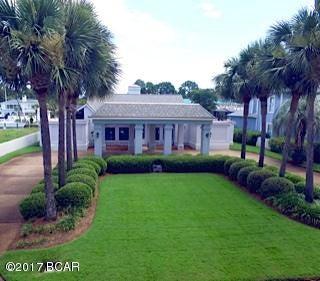 Photo of 559 WAHOO Road Panama City Beach FL 32408