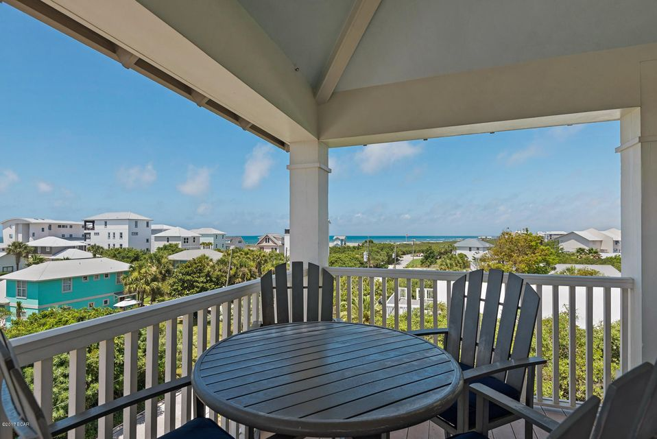 Photo of 18 W PARK PLACE Avenue Inlet Beach FL 32461