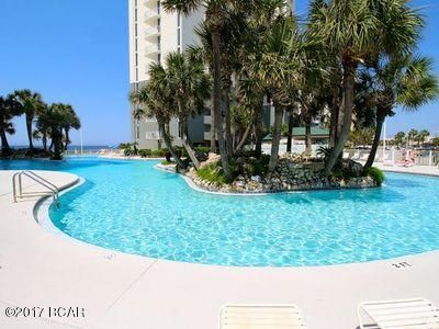 Photo of 10517 FRONT BEACH , 601 Panama City Beach FL 32407