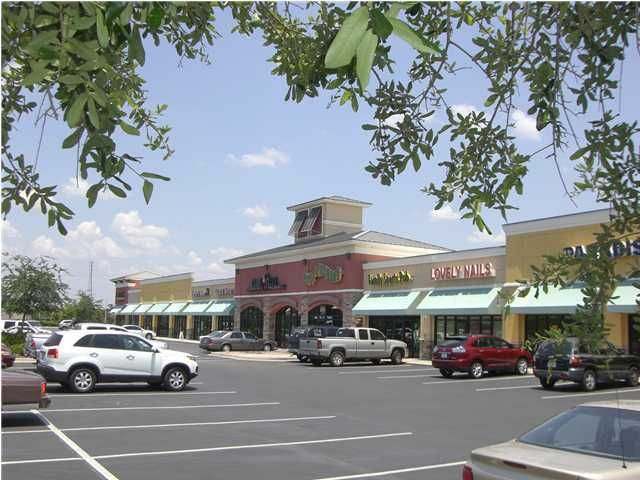 Photo of 13820 PC BCH Parkway, BUILDING C Panama City Beach FL 32413