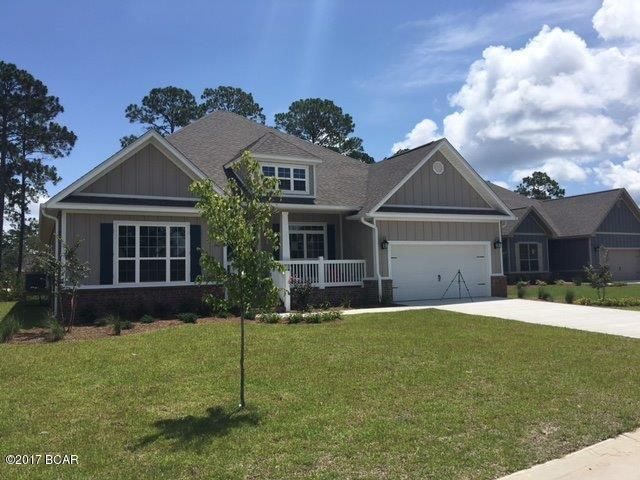 Photo of 148 HIDALGO Drive, LOT 38 Southport FL 32409