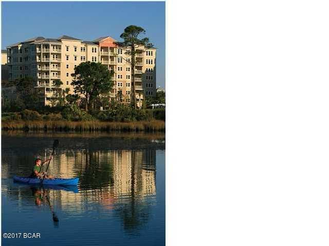 Photo of 4000 MARRIOTT Drive, 3704 Panama City Beach FL 32408