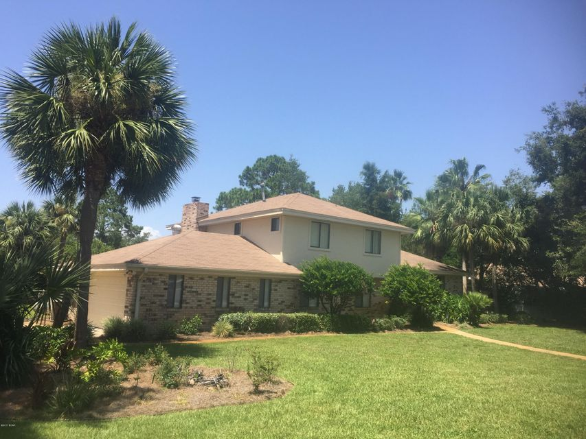 Photo of 2908 CANAL Drive Panama City FL 32405