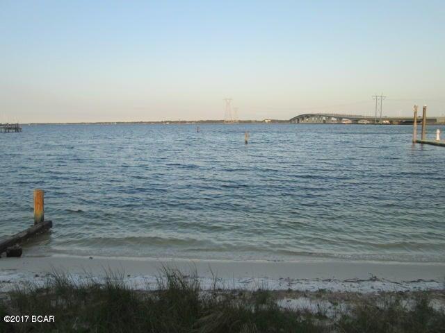 Photo of 300 BAY SHORE Drive Panama City Beach FL 32407