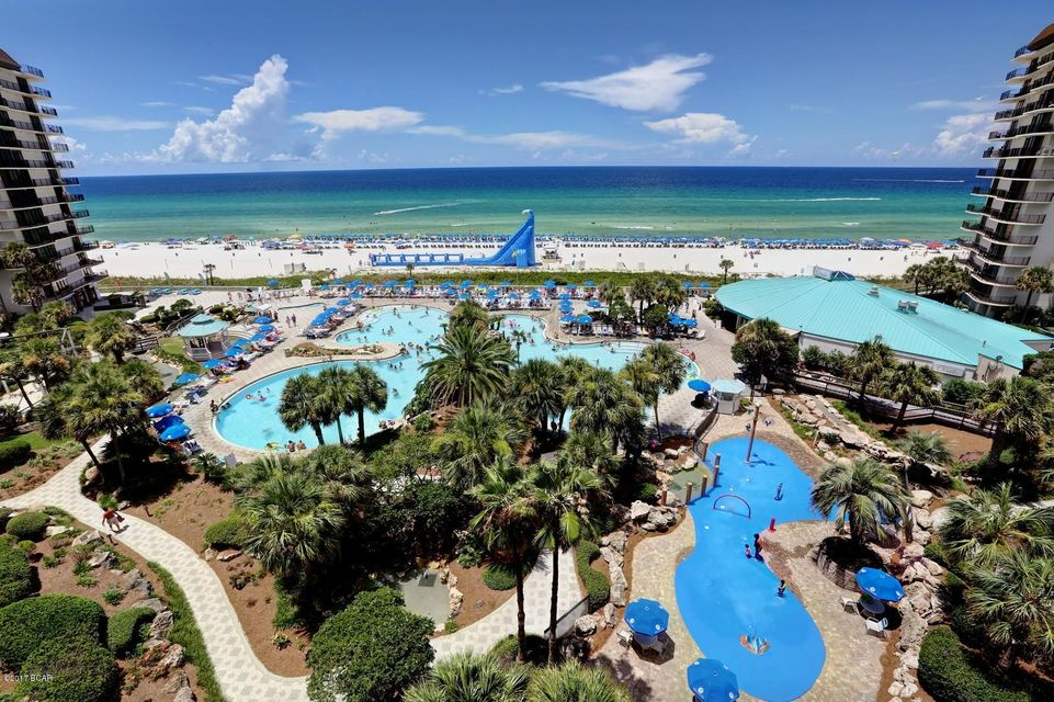 Photo of Panama City Beach FL 32407