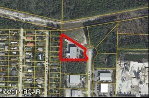 Photo of 107 AMAR Place Panama City Beach FL 32413