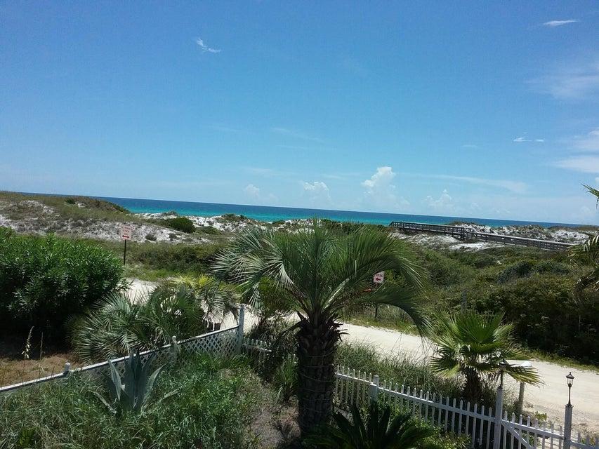 Photo of 115 W PARK PLACE AVENUE Inlet Beach FL 32461