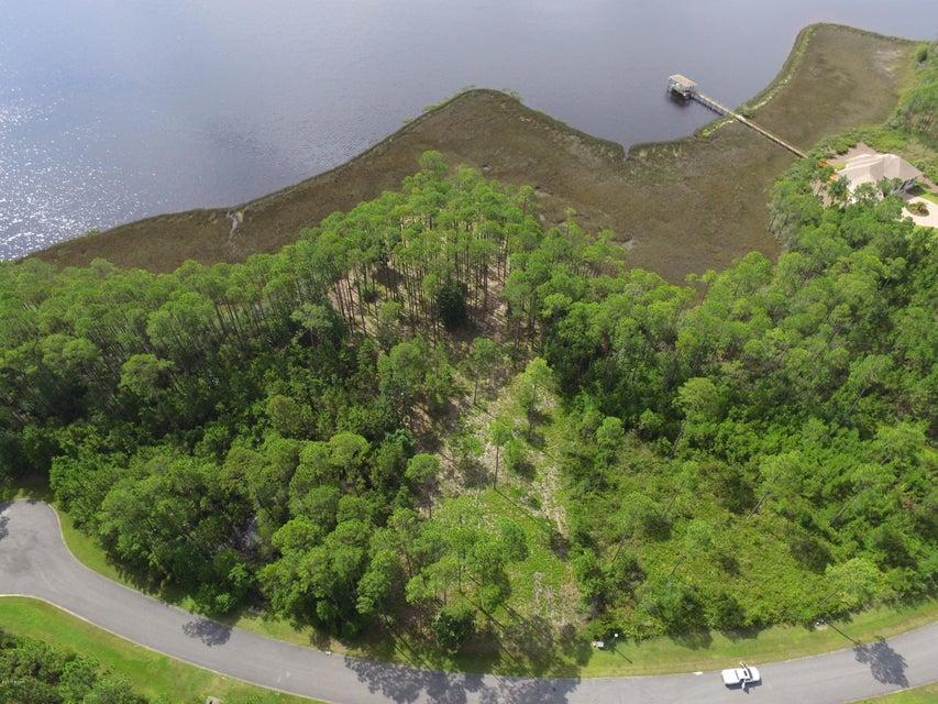 Photo of 703 ISLAND Court Panama City FL 32404
