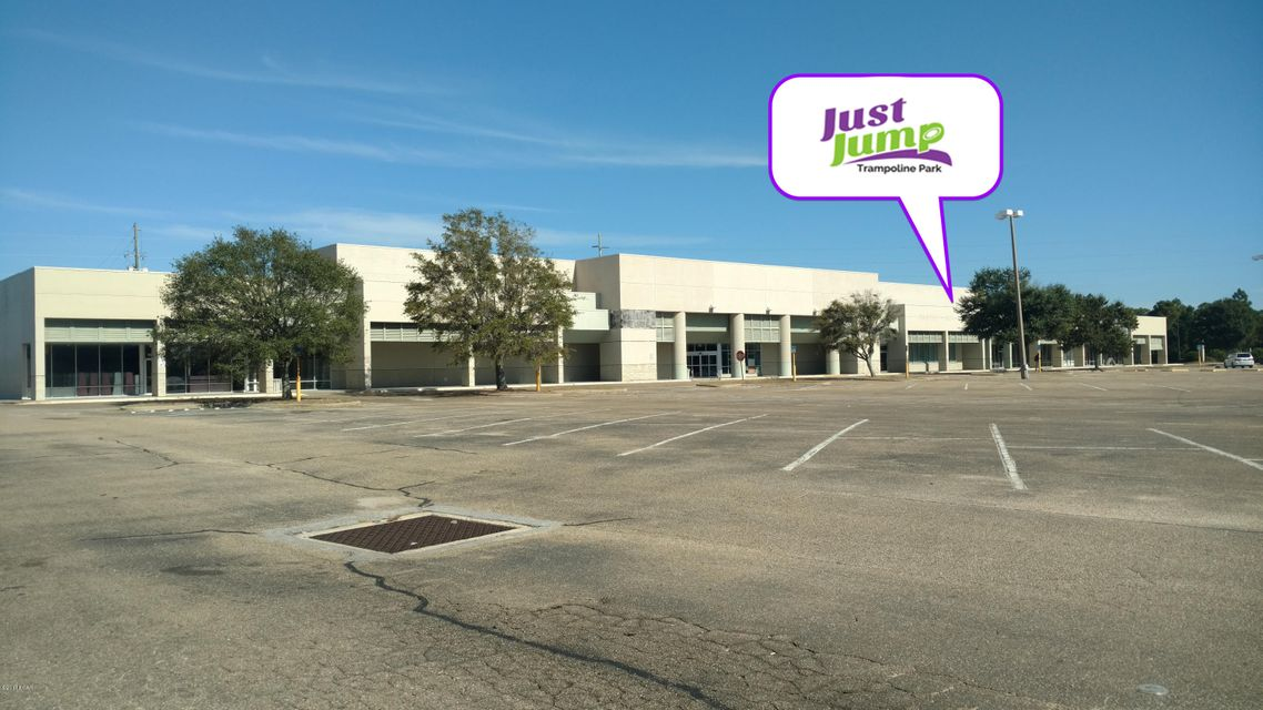 Commercial Property For Sale Fort Walton Beach Fl