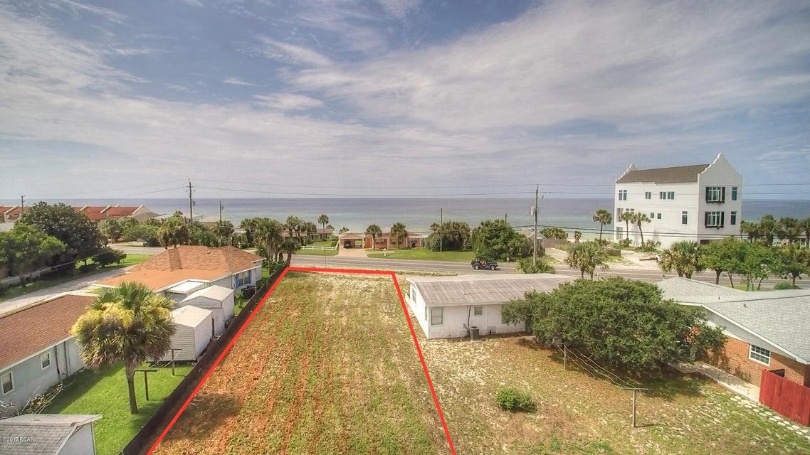 Photo of 21800 FRONT BEACH Road Panama City Beach FL 32413