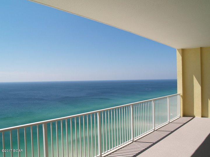 Photo of 17643 FRONT BEACH Road, 1302 Panama City Beach FL 32413