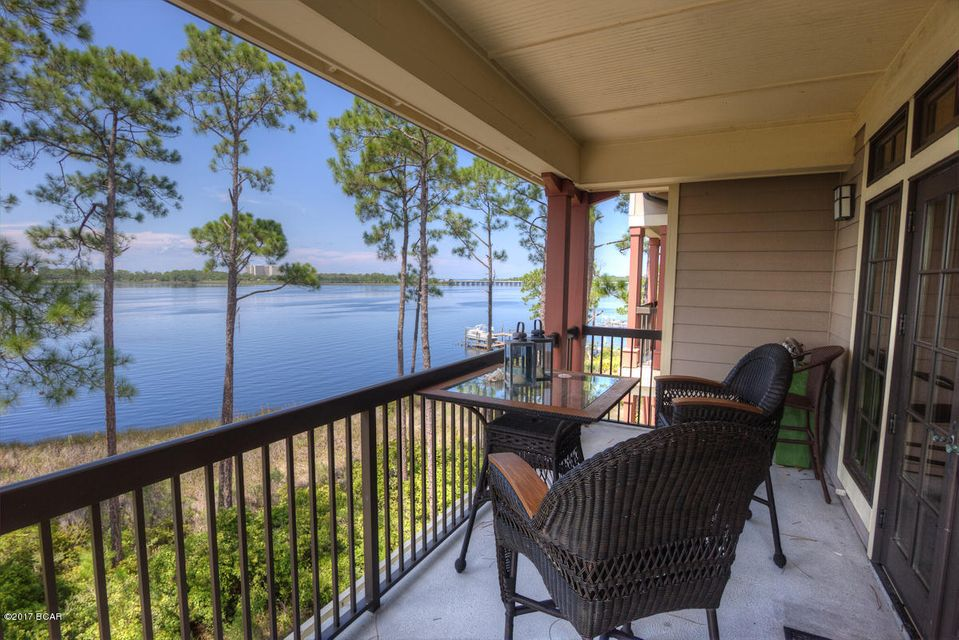 Photo of 1101 SAWGRASS Court, 1320 Panama City Beach FL 32413