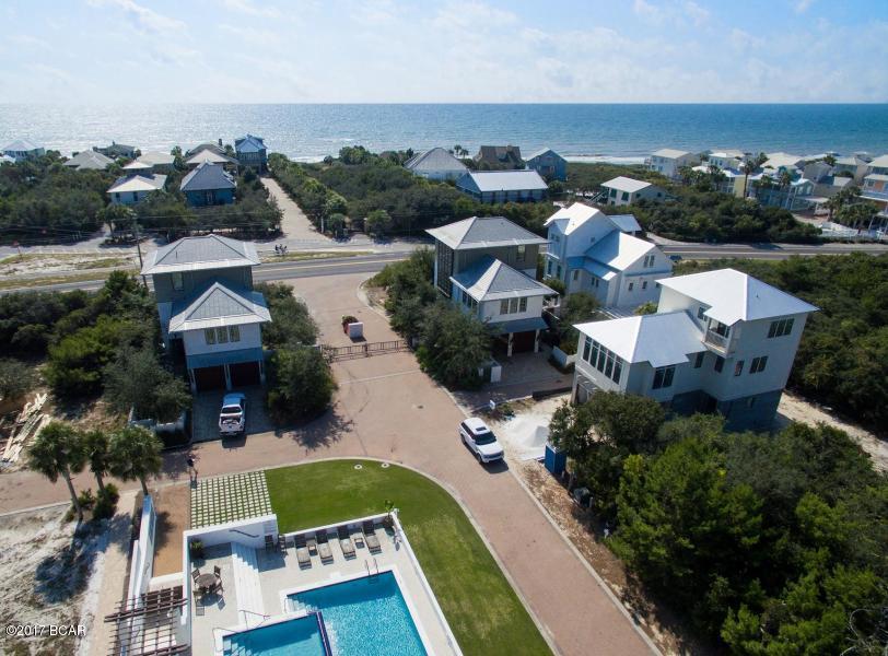 Photo of 239 SAND OAKS Circle Santa Rosa Beach FL 32459