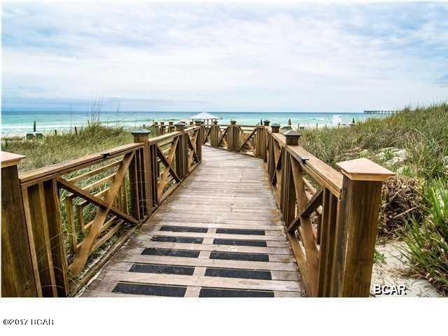 Photo of 11807 FRONT BEACH , 1309 Panama City Beach FL 32407