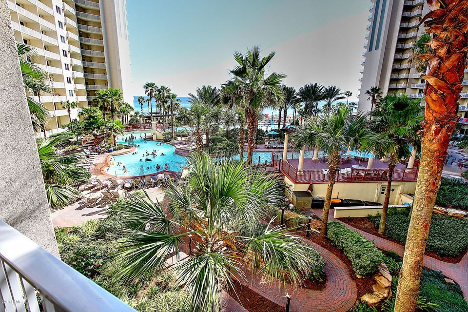 9900 S THOMAS DR Drive 317, Panama City Beach, FL 32408
