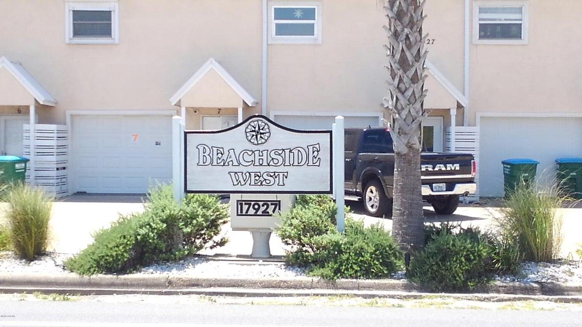 Photo of 17927 FRONT BEACH Road, 14 Panama City Beach FL 32413