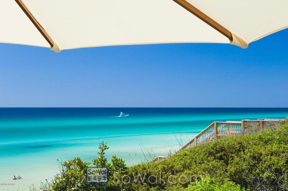 Photo of 223 COTTAGE Way, 31 Panama City Beach FL 32413