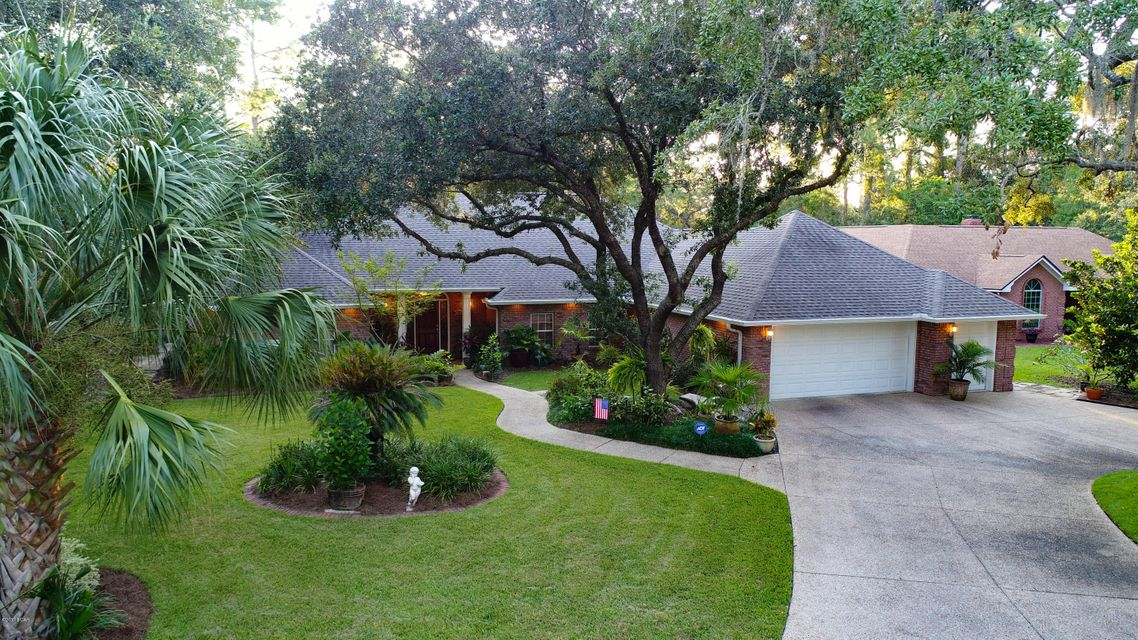 Photo of 204 HARBOUR POINTE Drive Lynn Haven FL 32444