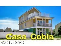 Photo of 4105 COBIA Street Panama City Beach FL 32408