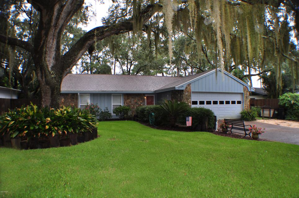 Photo of 3708 SHORELINE Circle Panama City FL 32405