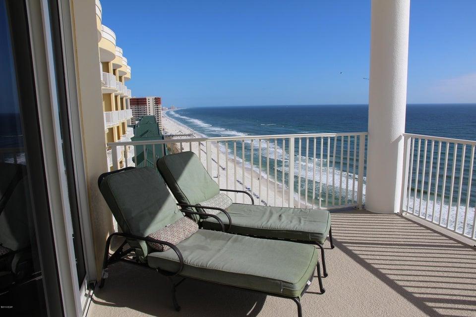 Photo of 10611 FRONT BEACH Road, 2001 Panama City Beach FL 32407