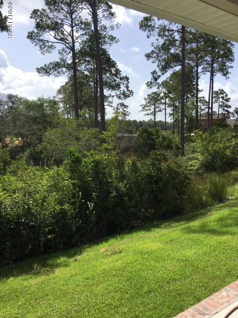 Photo of 102 HIDALGO Drive Southport FL 32409