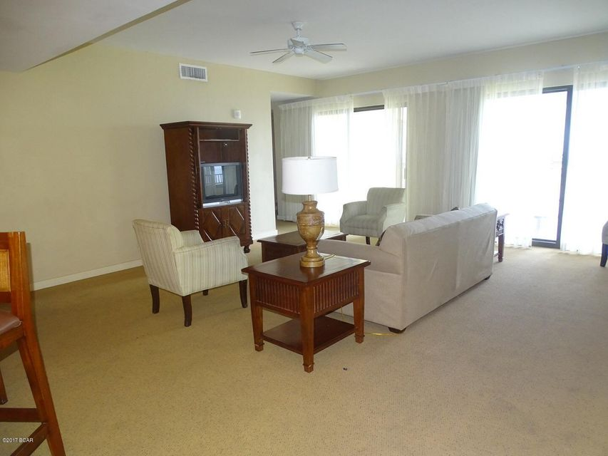 Photo of 15100 FRONT BEACH 1506 Road, 1506 Panama City Beach FL 32413