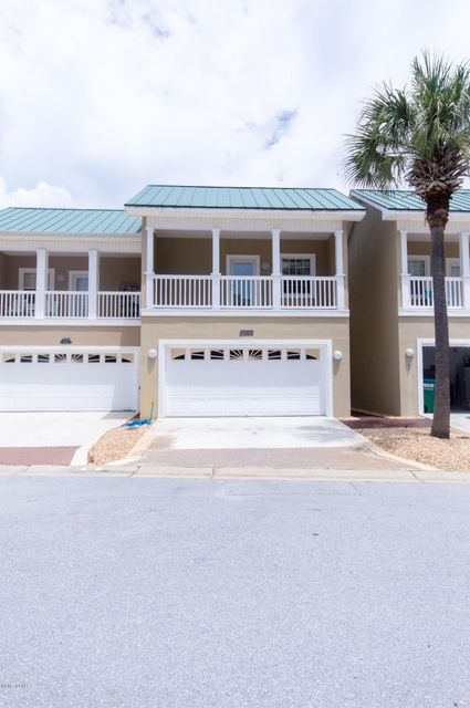 Photo of 2316 PELICAN BAY Panama City Beach FL 32408