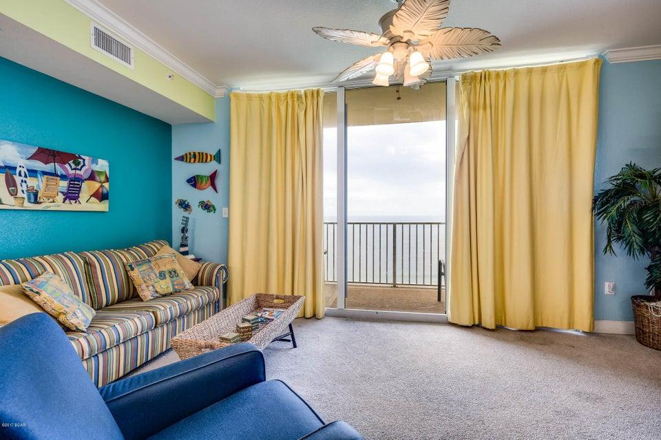 16819 FRONT BEACH Road 2411, Panama City Beach, FL 32413