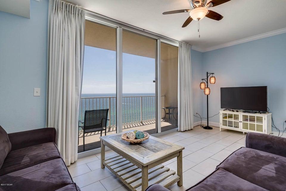 16819 FRONT BEACH Road 1211, Panama City Beach, FL 32413