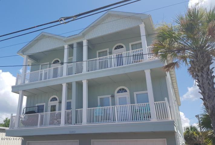 13412 FRONT BEACH Road 202, Panama City Beach, FL 32407