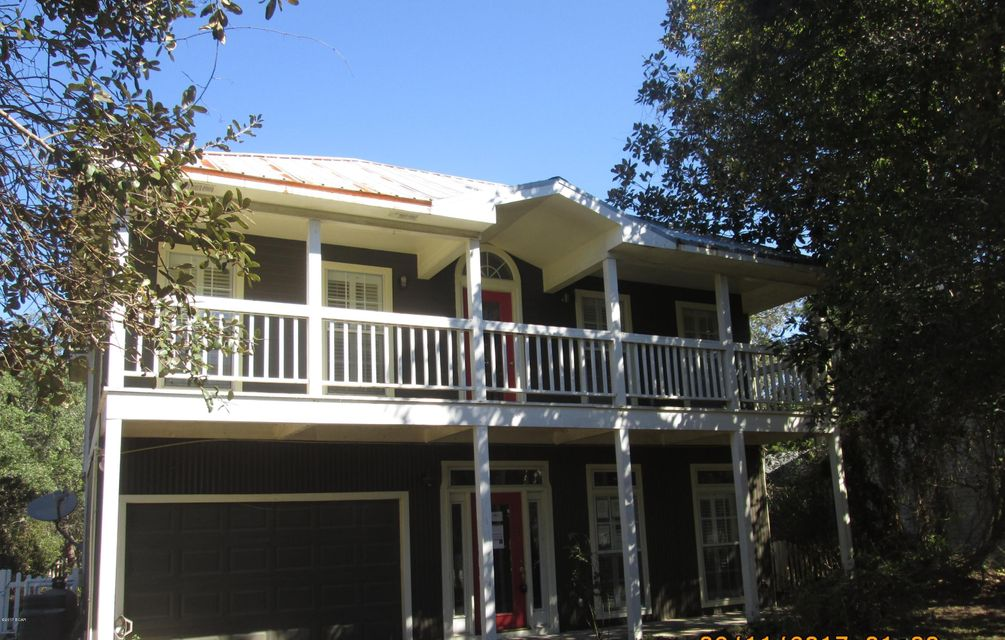 Photo of 109 SEABREEZE Circle, PP Inlet Beach FL 32413
