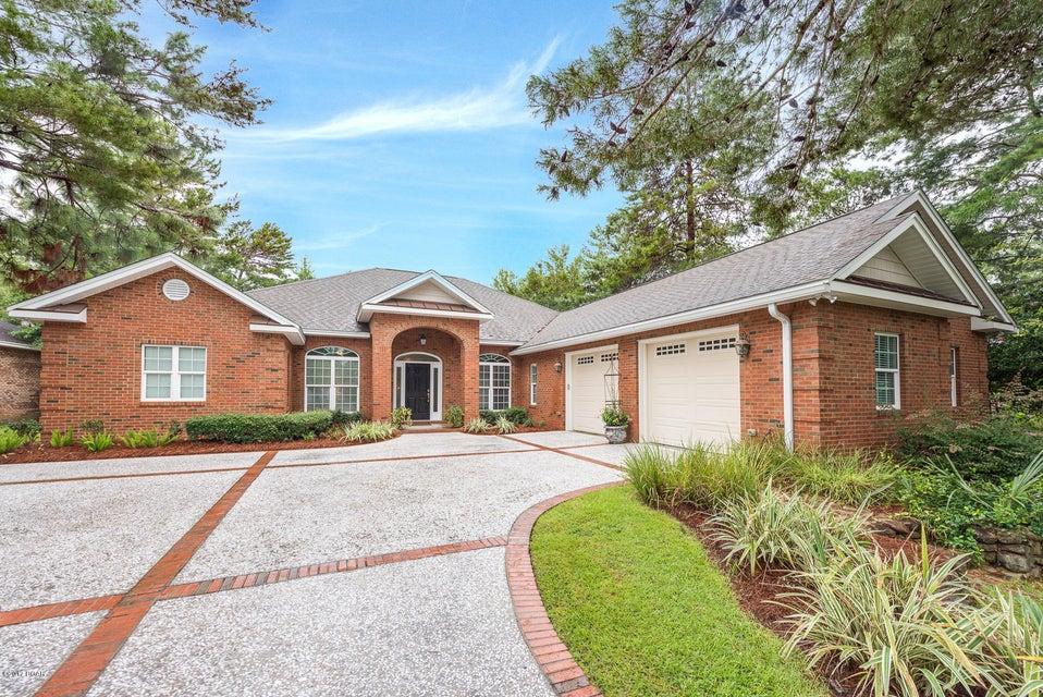 Photo of 4715 GRANTS MILL Drive Lynn Haven FL 32444