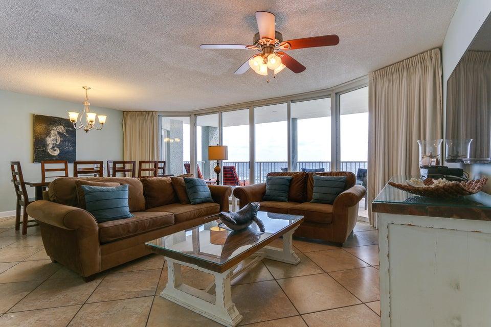 10517 FRONT BEACH Road 301, Panama City Beach, FL 32407