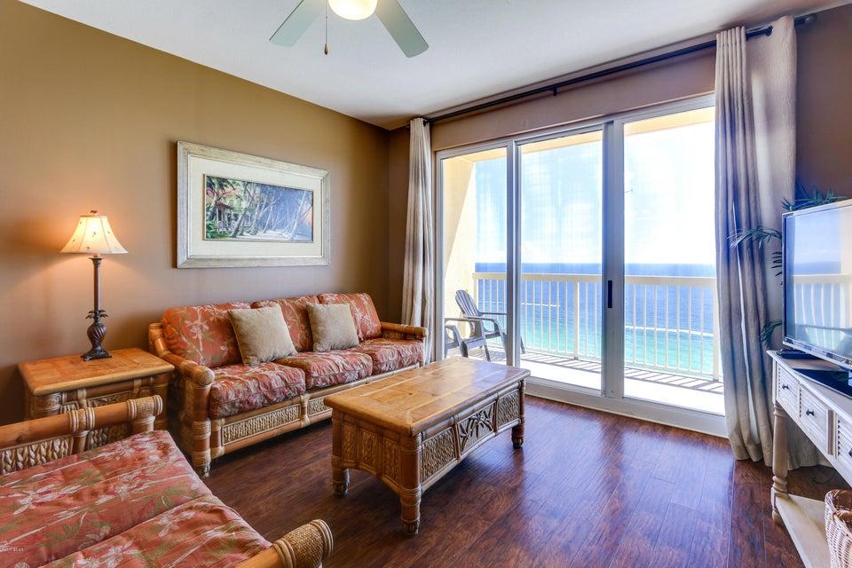 15817 FRONT BEACH Road 1906, Panama City Beach, FL 32413