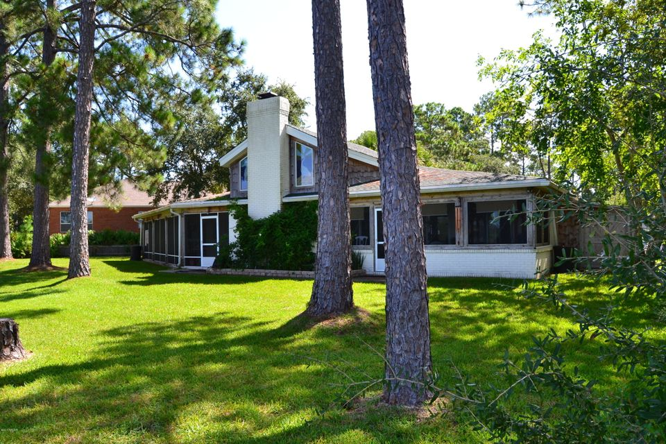 Photo of 1126 PLANTATION Drive Panama City FL 32404