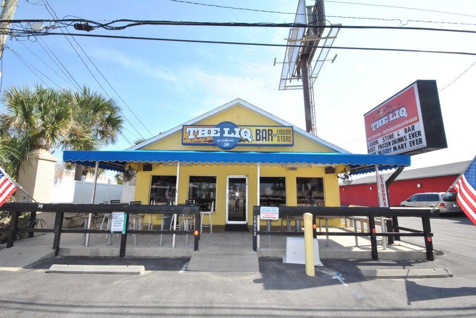 Photo of 10912 FRONT BEACH Panama City Beach FL 32407