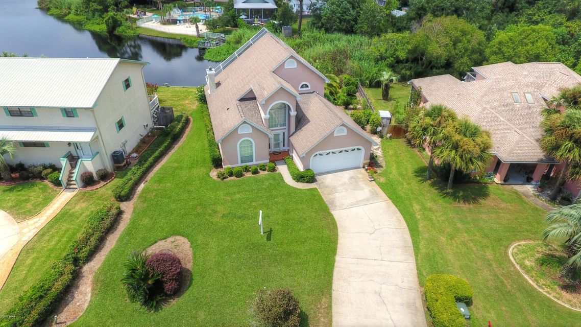 Photo of 21144 S LAKEVIEW Drive Panama City Beach FL 32413