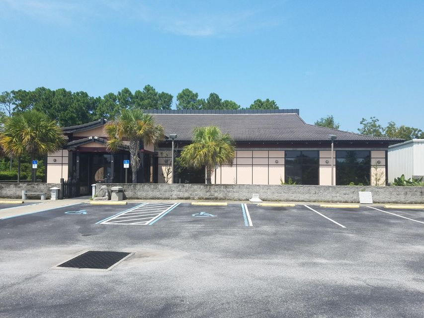 Photo of 1818 W 23RD Street Panama City FL 32405